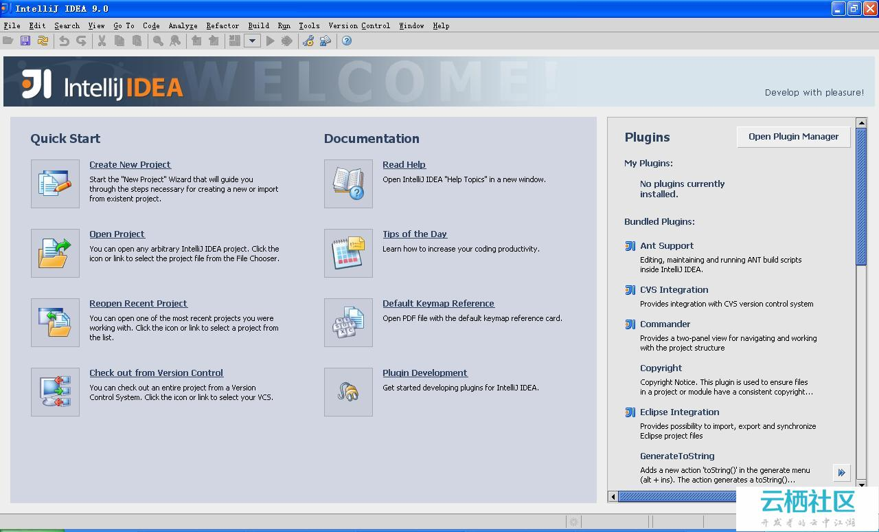 Scala 初级入门1:搭建开发环境(Intellij IDEA + scala插件