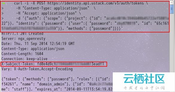 如何在 UStack 上实现虚拟机高可用-cloudstack 高可用